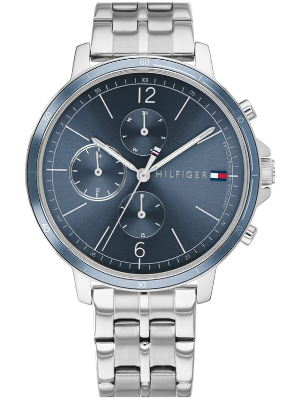 Tommy Hilfiger TH1782188 Dames Horloge