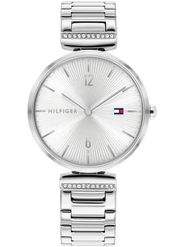 Tommy Hilfiger TH1782273 Dames Horloge