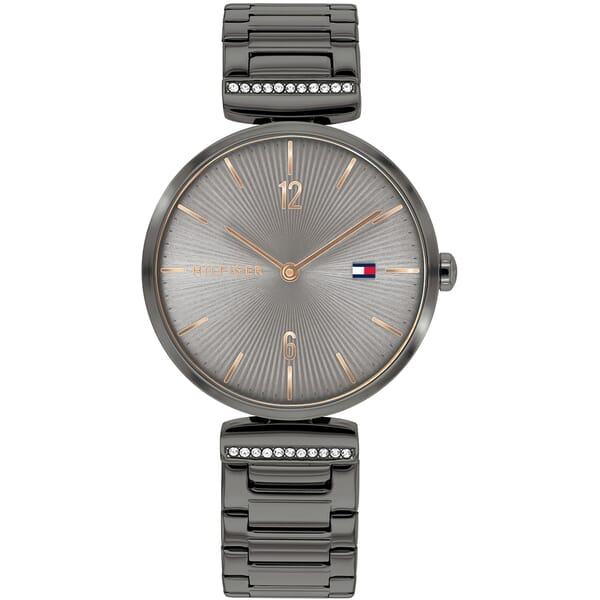 Tommy Hilfiger TH1782276 Dames Horloge