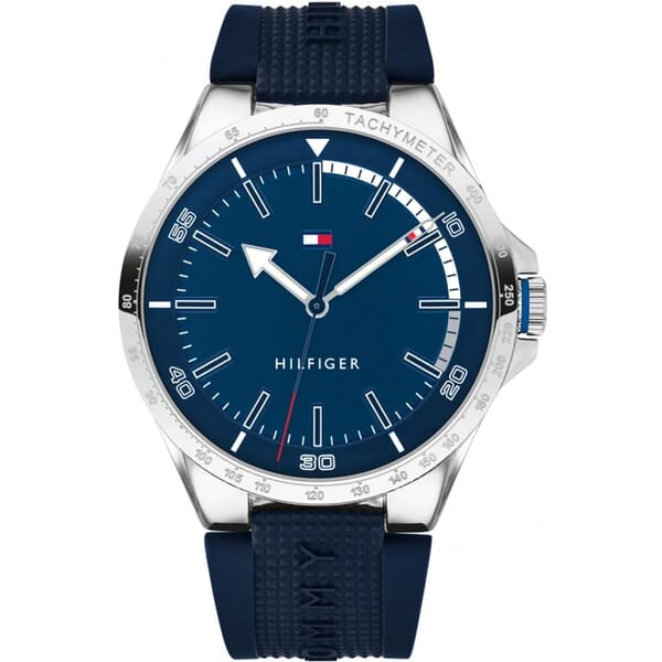 Tommy Hilfiger TH1791542