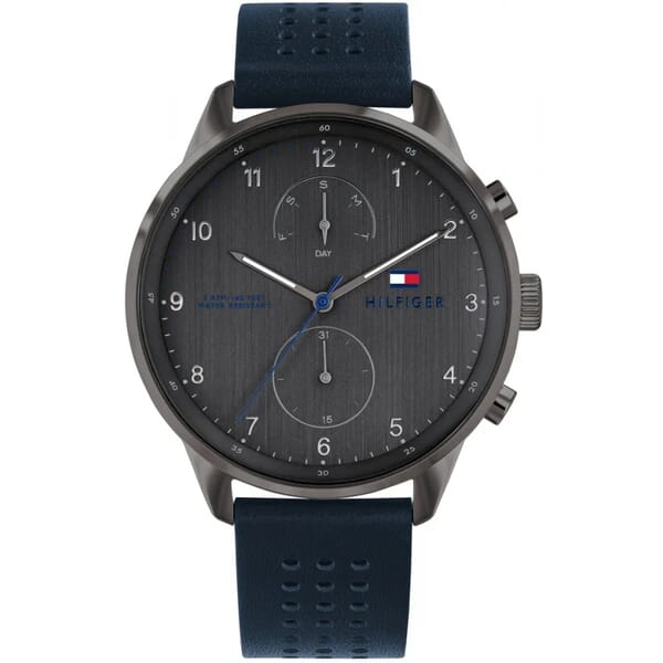 Tommy Hilfiger TH1791578