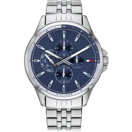 Tommy Hilfiger TH1791612