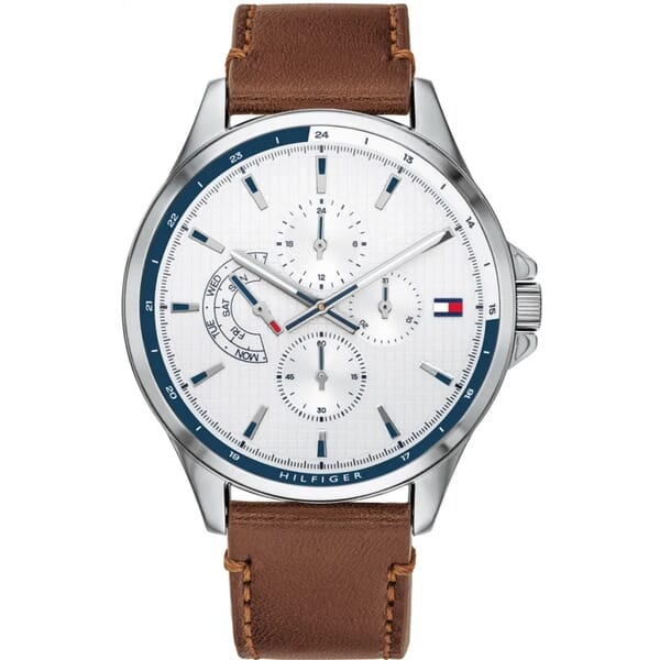 Tommy Hilfiger TH1791614
