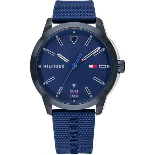 Tommy Hilfiger TH1791621