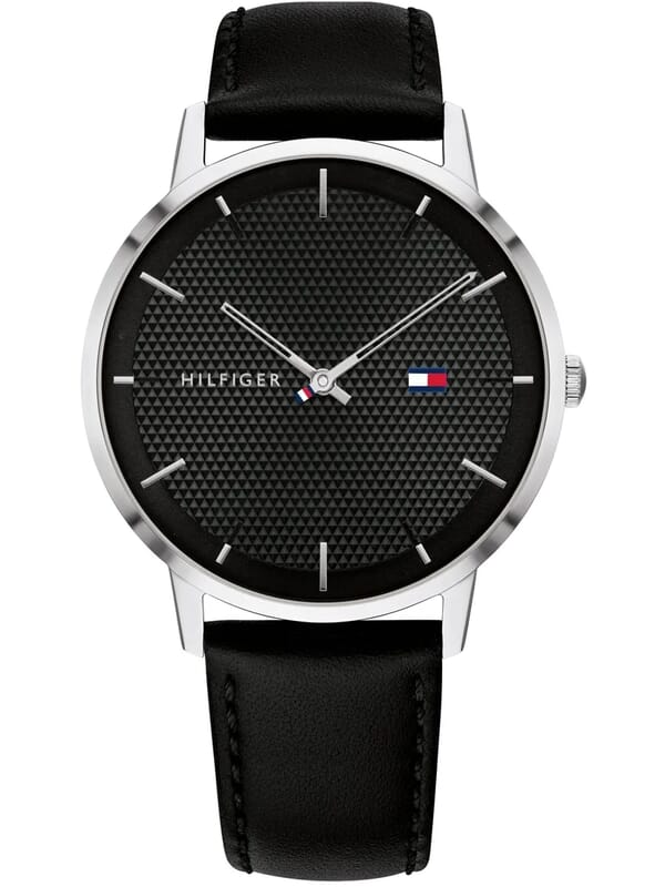 Tommy Hilfiger TH1791651 James Heren Horloge