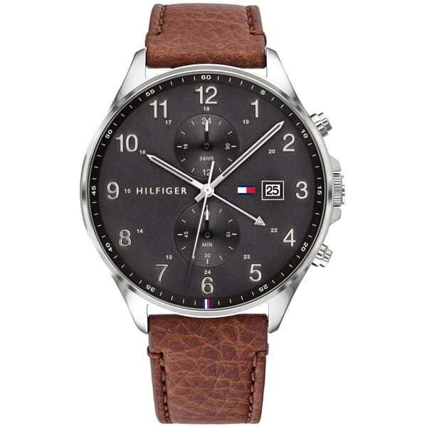 Tommy Hilfiger TH1791710