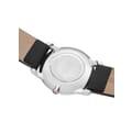 Mondaine A400.30351.14SBB Simply Elegant Unisex Horloge