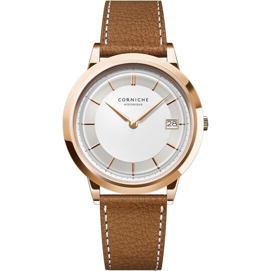 Corniche Historique C53880 Heren Horloge