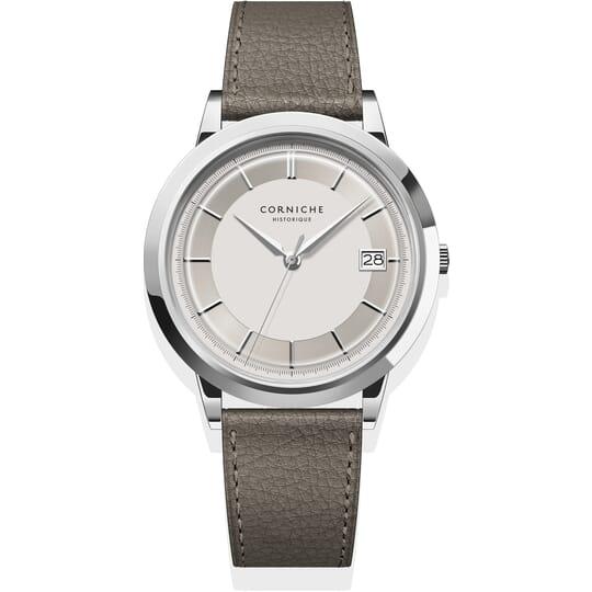 Corniche Historique C53881 Heren Horloge