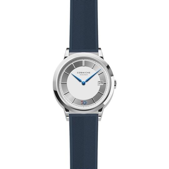 Corniche Historique Paloma 70 C53999 Heren Horloge