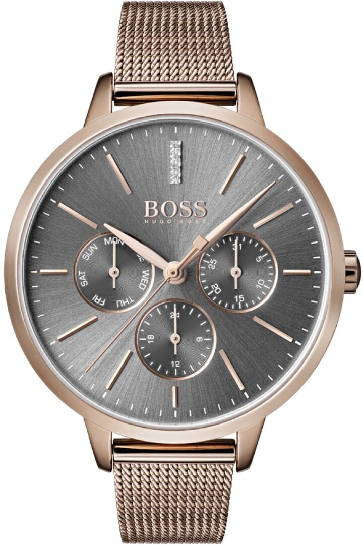 BOSS HB1502424