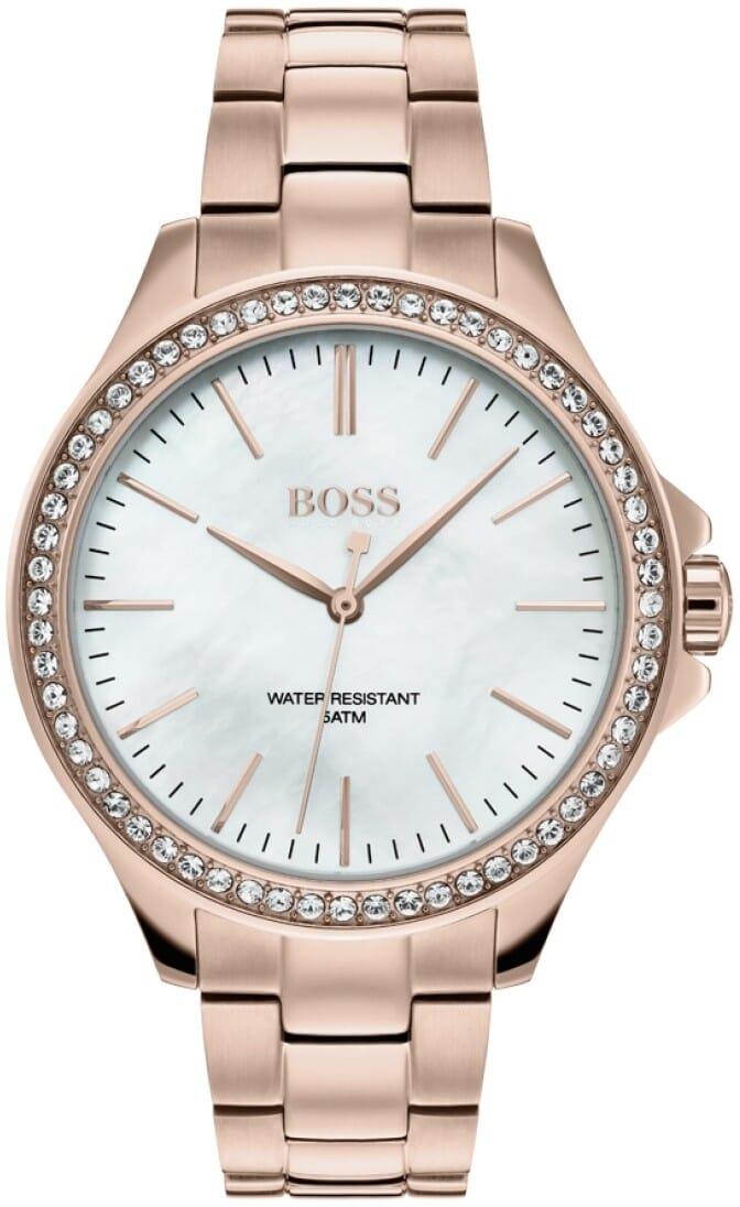 BOSS HB1502459