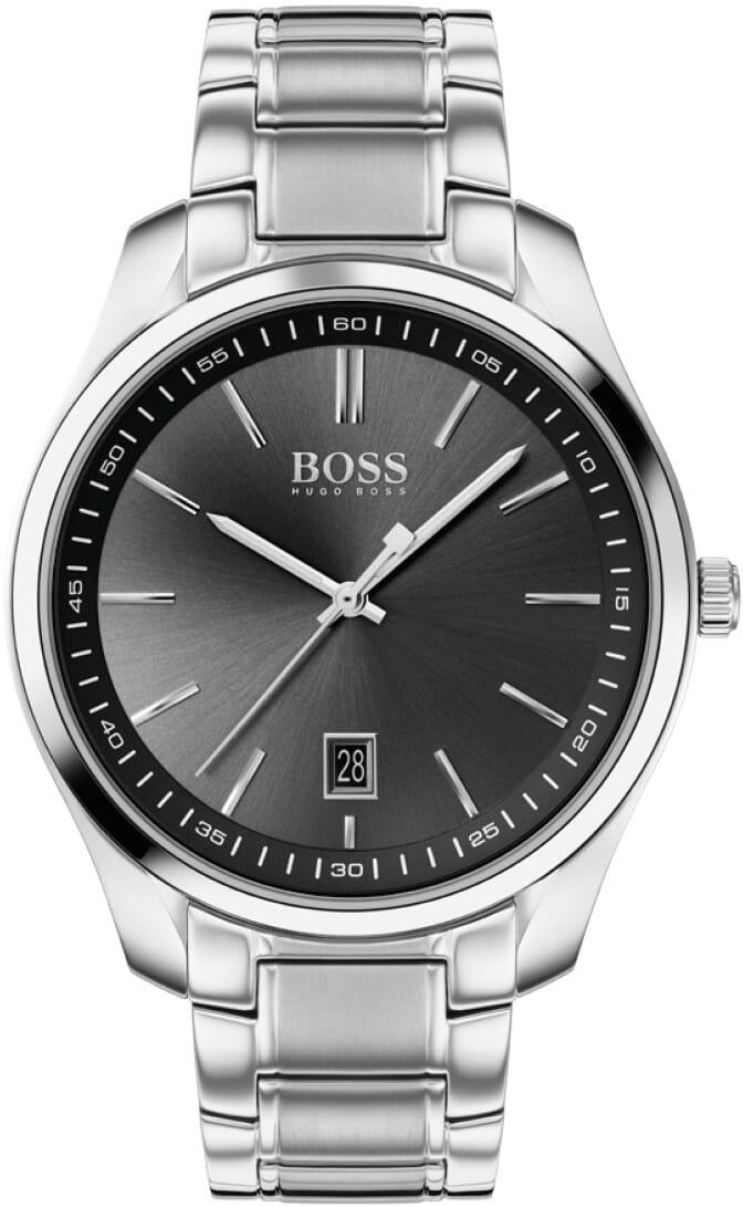 BOSS HB1513730