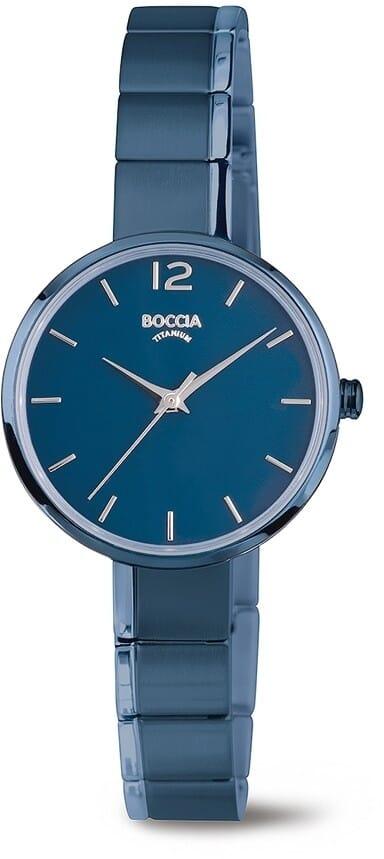 Boccia Titanium 3308-04