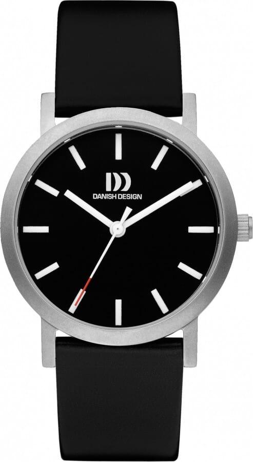 Danish Design IV13Q1108