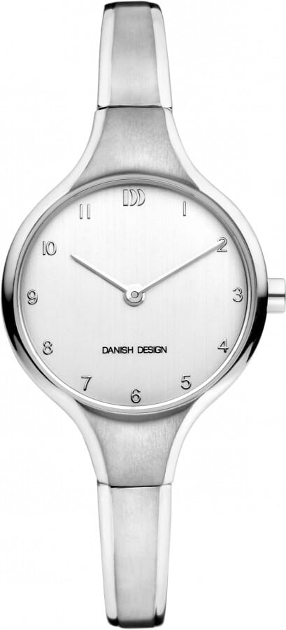 Danish Design IV62Q1276
