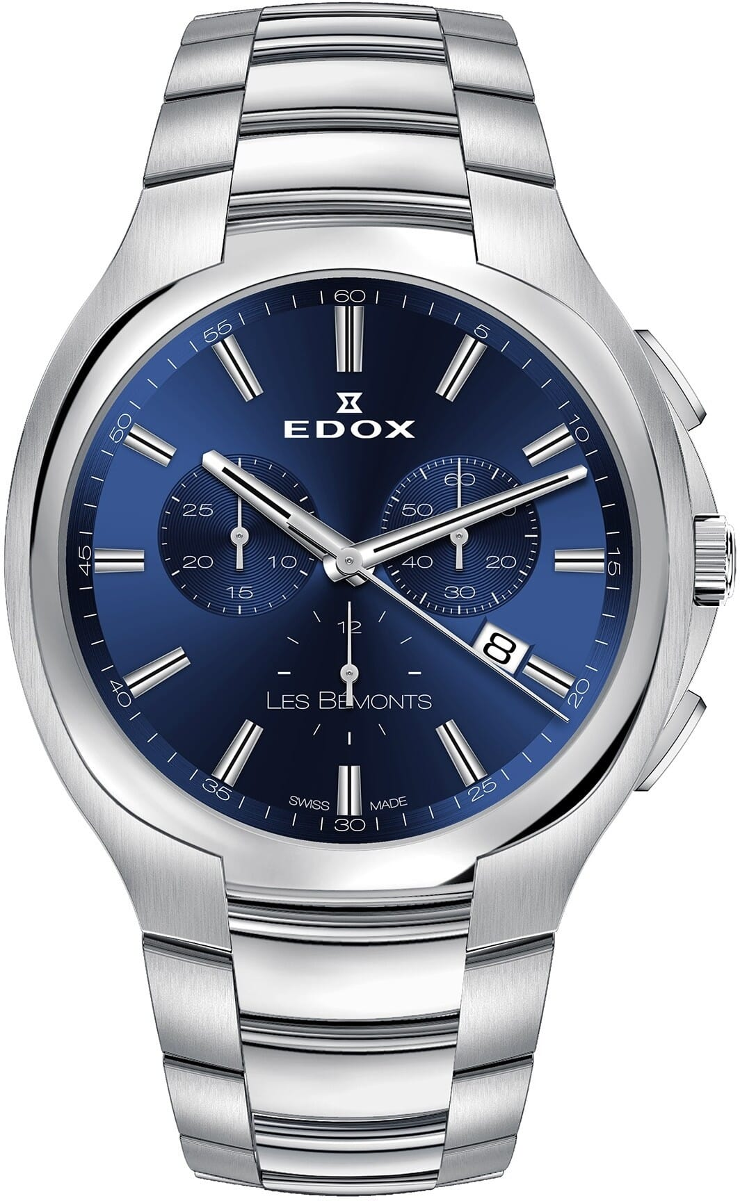 Edox 10239 3 BUIN