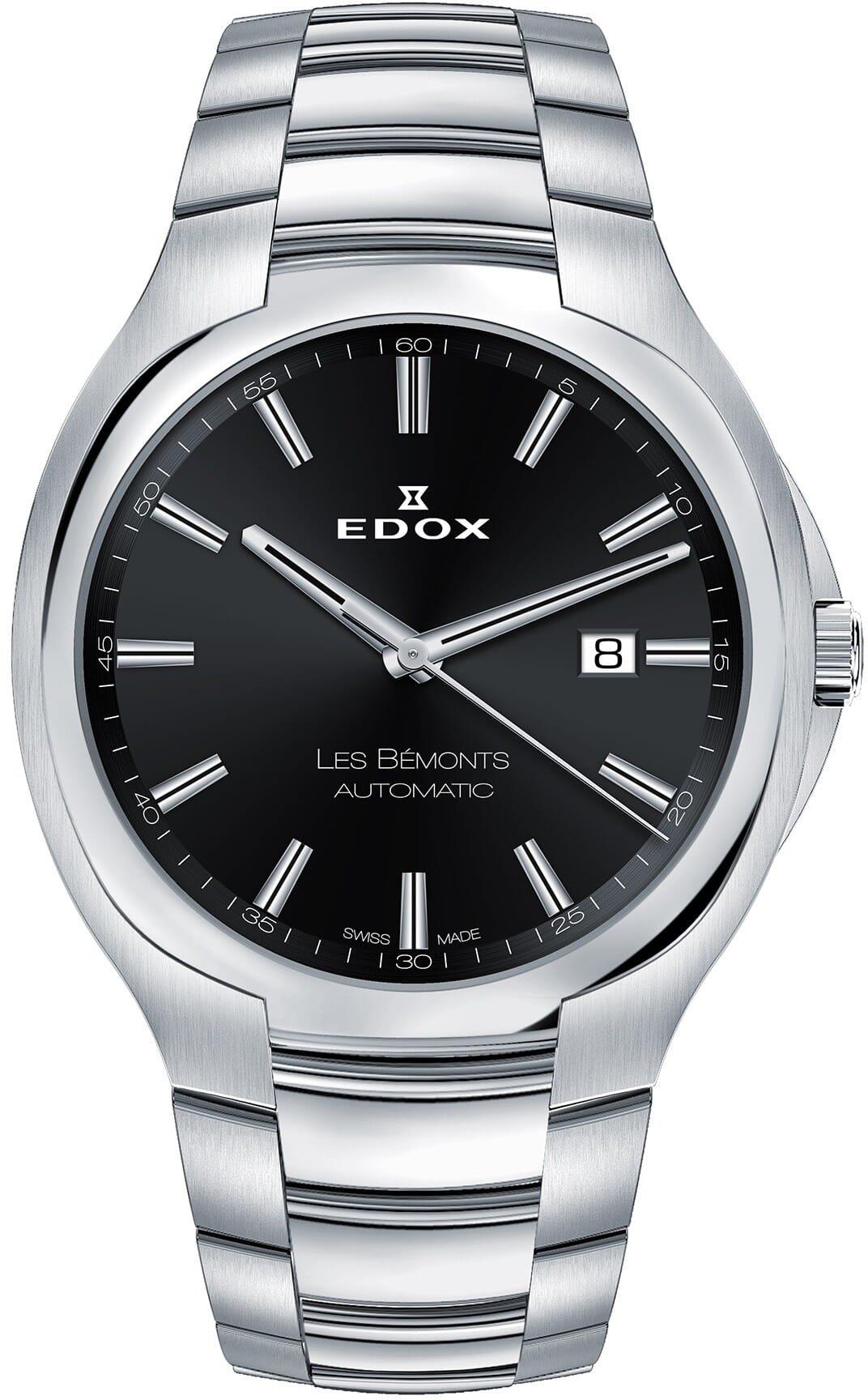 Edox 80114 3 NIN