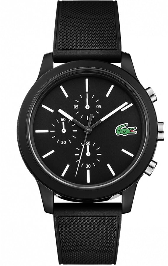 Lacoste LC2010972