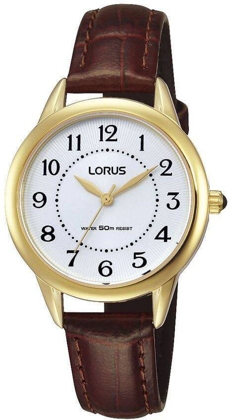 Lorus RG252JX9
