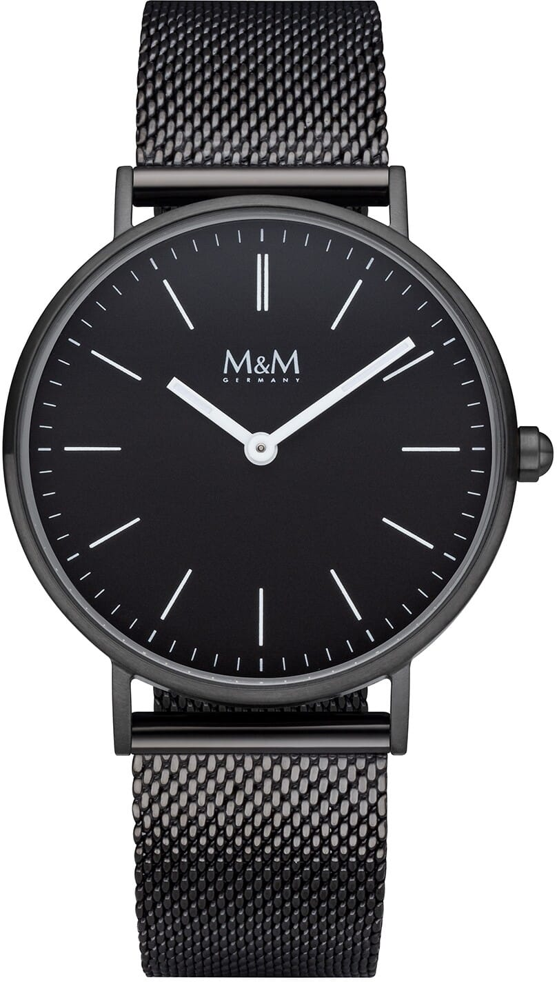 MM Germany M11892-985