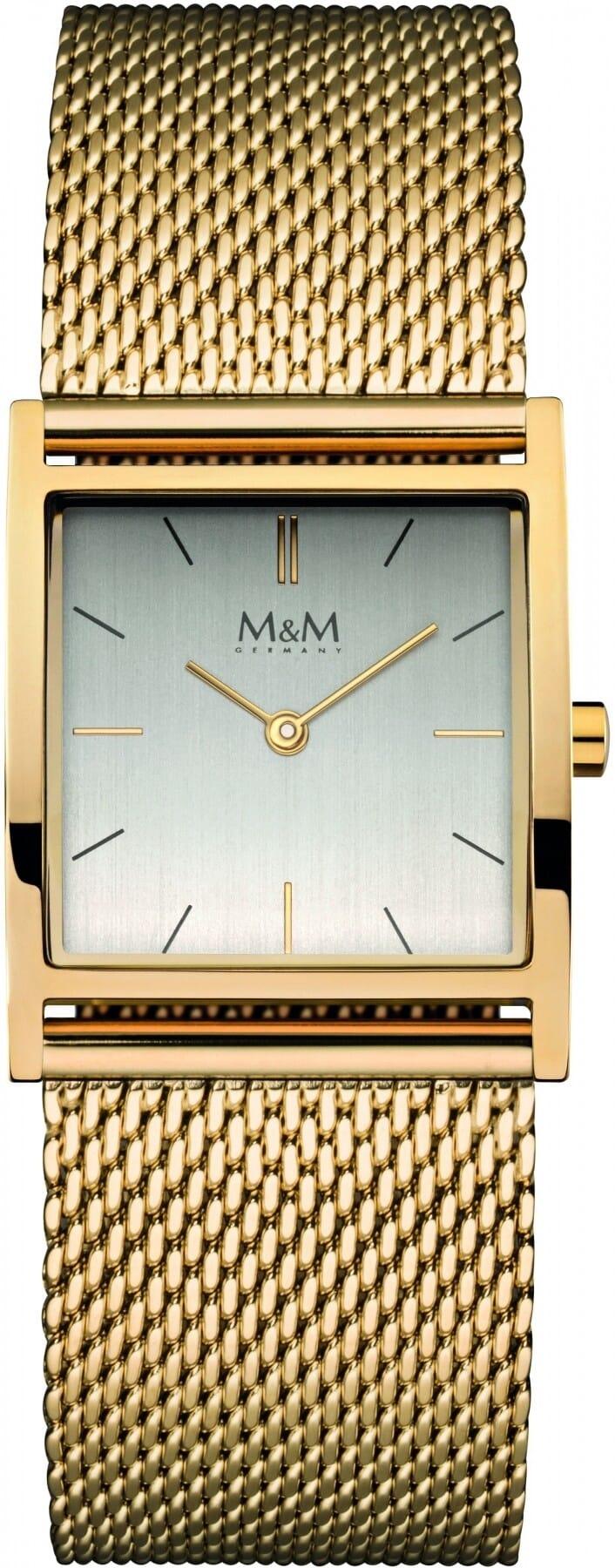 MM Germany M11917-232