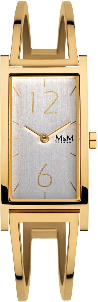MM Germany M11918-033