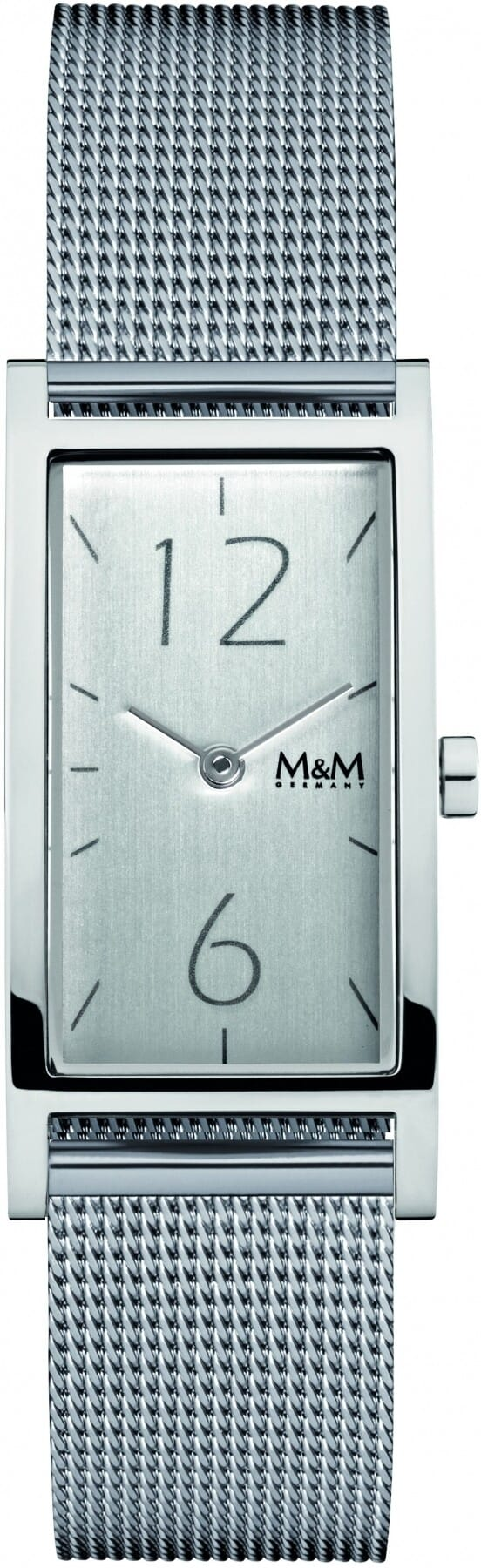 MM Germany M11918-143