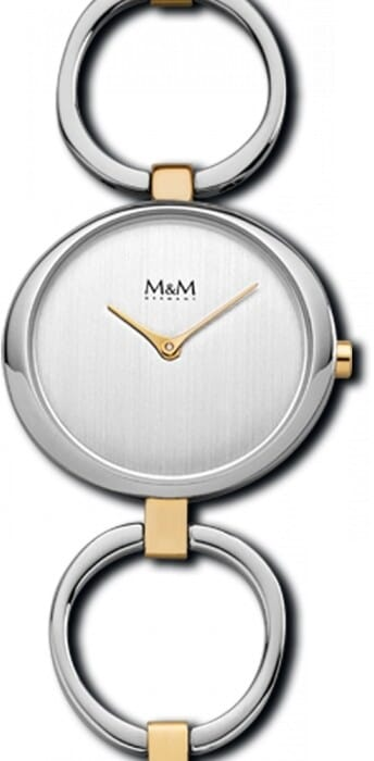 MM Germany M11930-362
