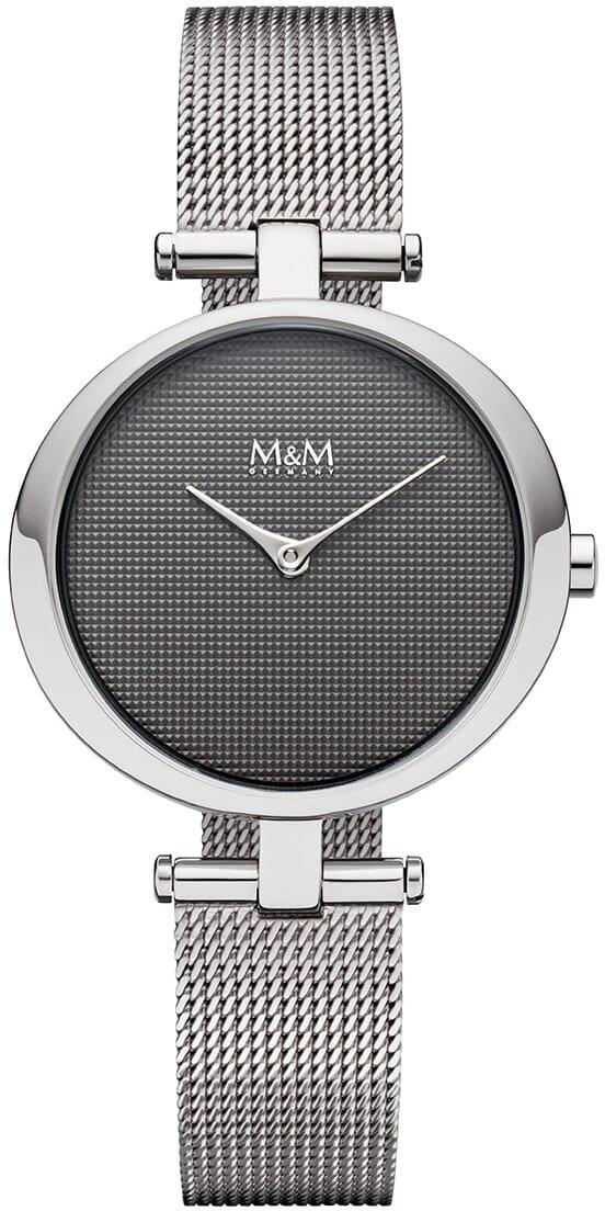 MM Germany M11931-148