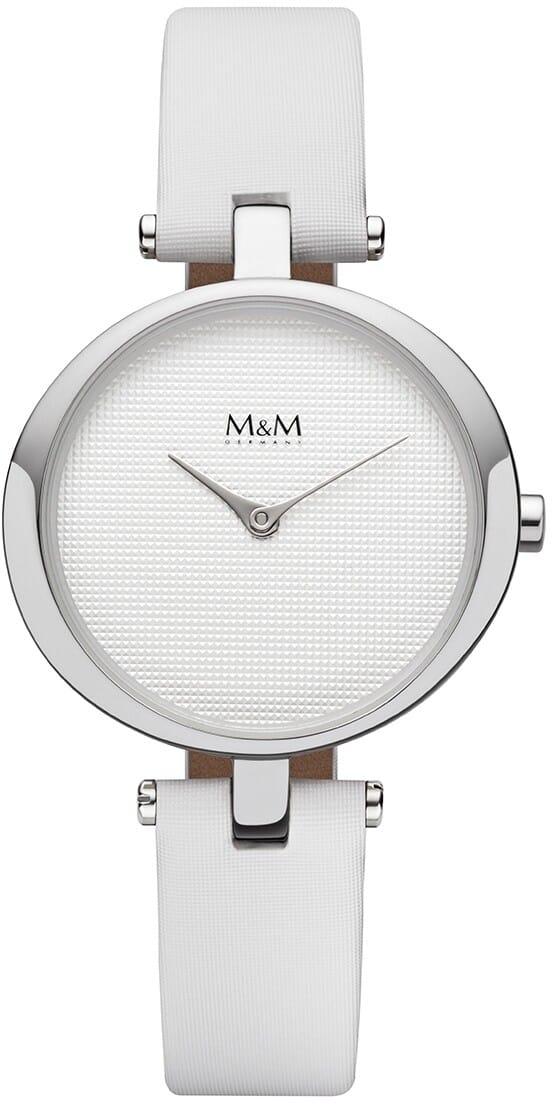 MM Germany M11931-741