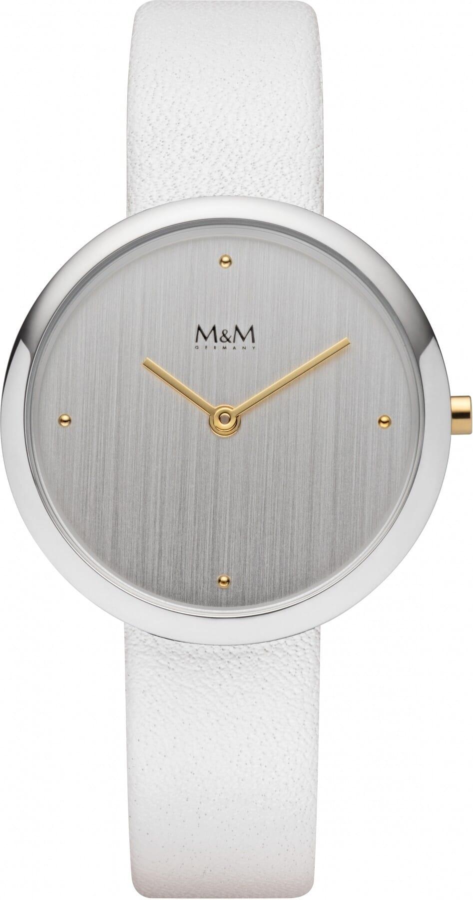 MM Germany M11944-762
