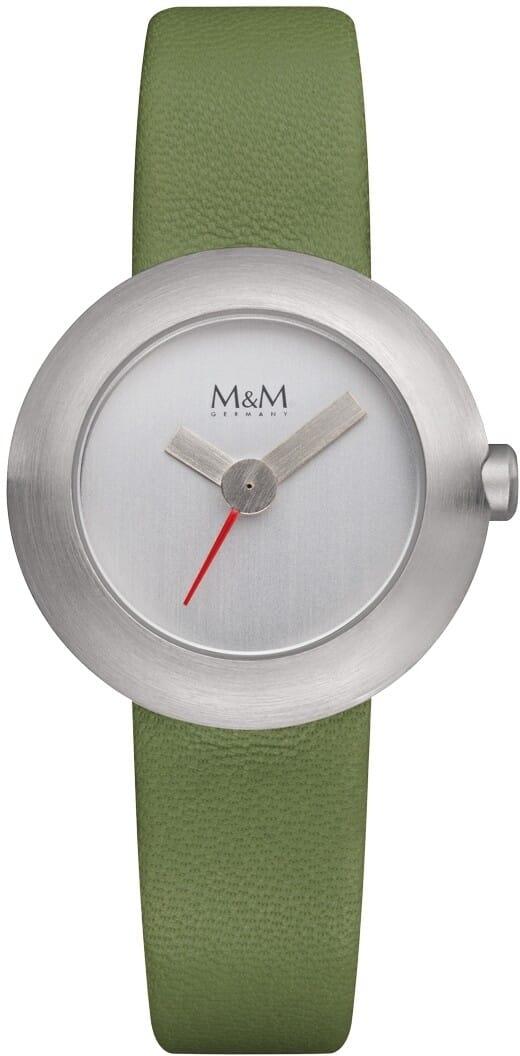 MM Germany M11948-522