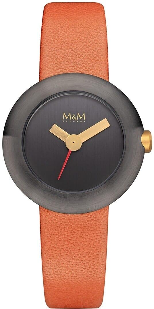 MM Germany M11948-695