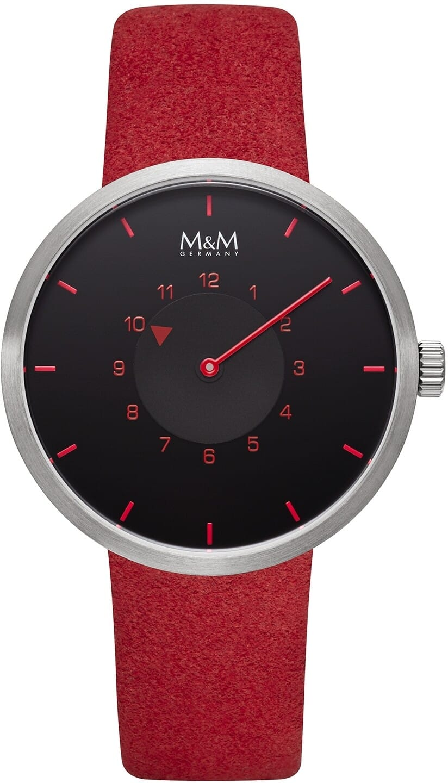 MM Germany M11950-626