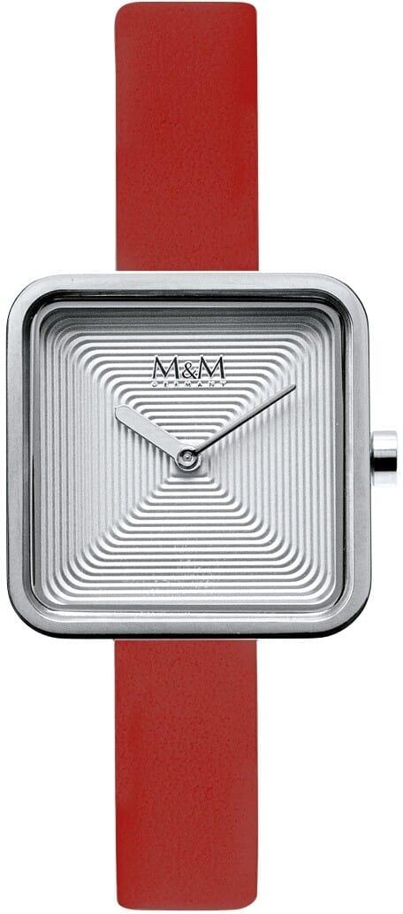 MM Germany M11951-642