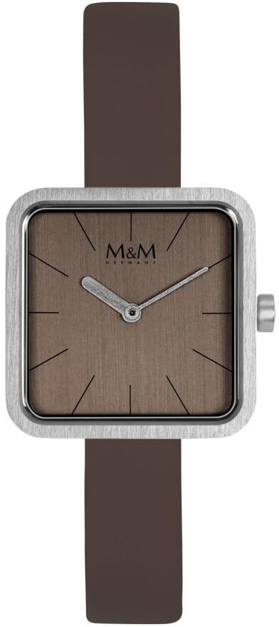 MM Germany M11951-828