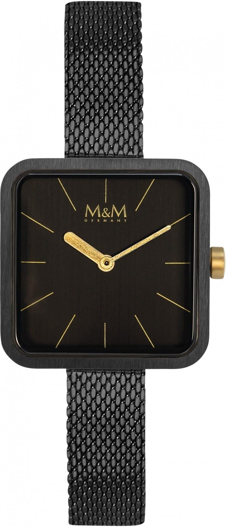 MM Germany M11951-985