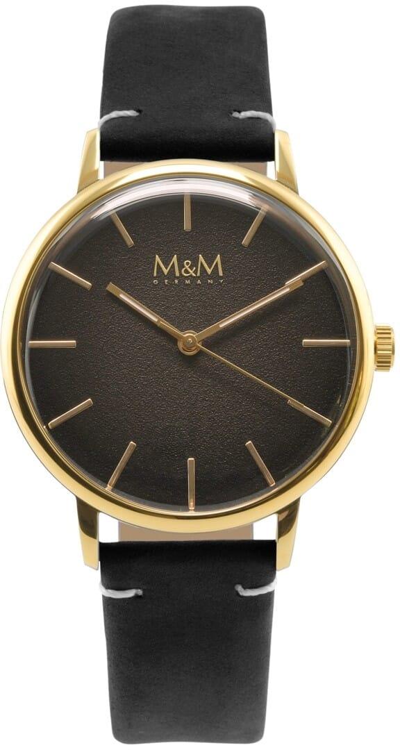 MM Germany M11952-435