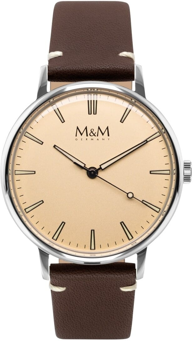 MM Germany M11952-647