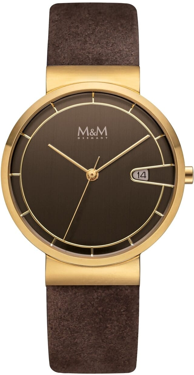MM Germany M11953-515