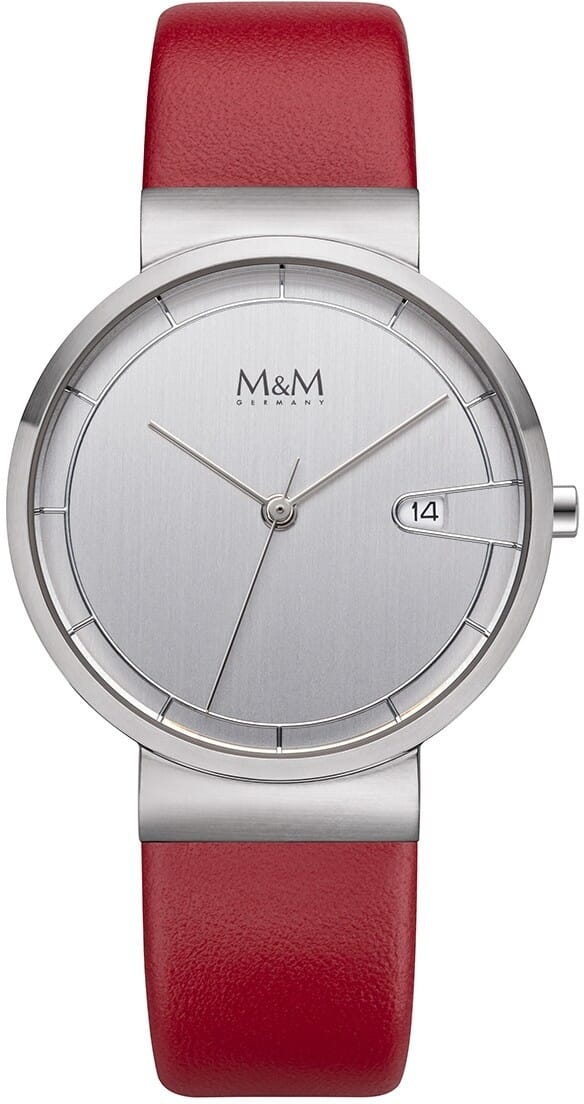 MM Germany M11953-642