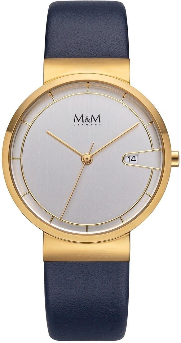 MM Germany M11953-732