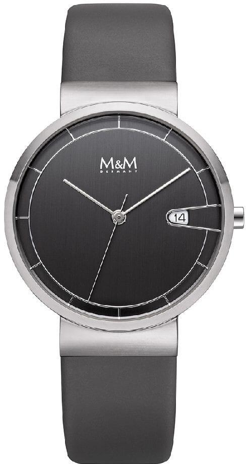 MM Germany M11953-945