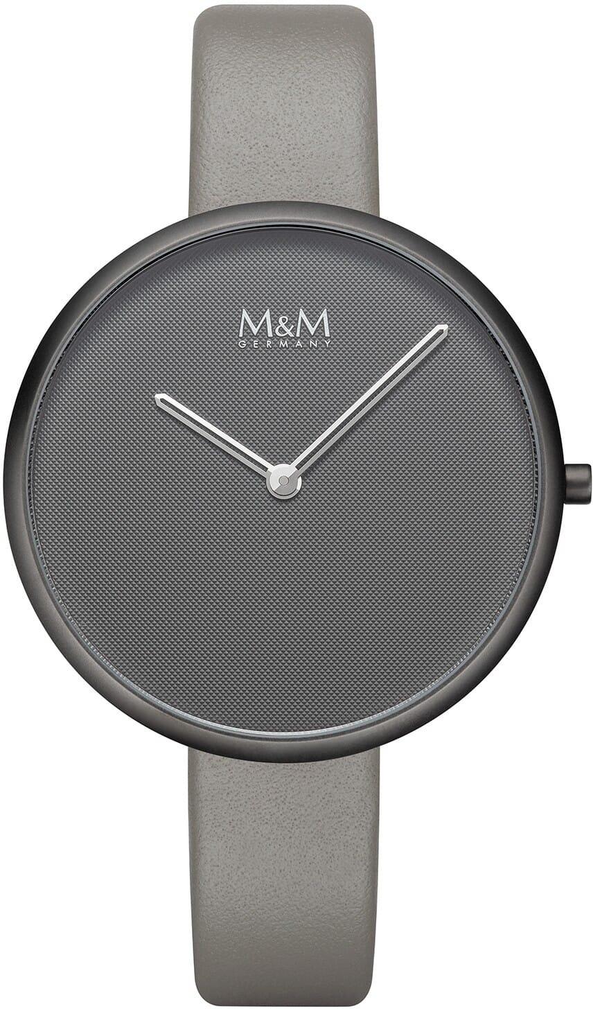 MM Germany M11954-999