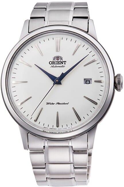 Orient OR-RA-AC0005S10B