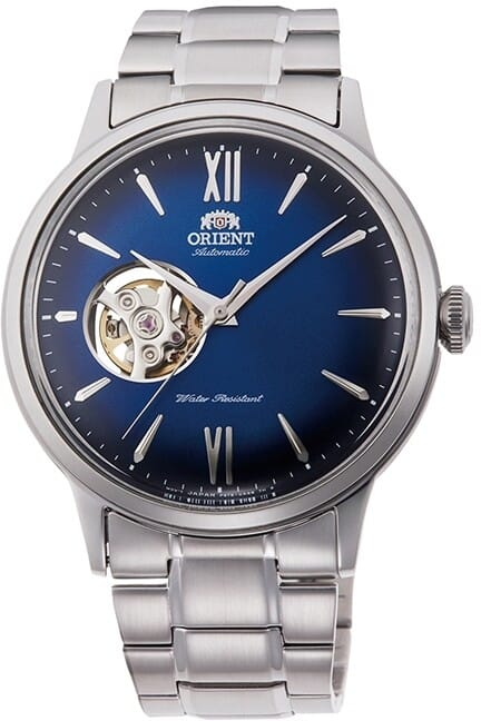Orient OR-RA-AG0028L10B