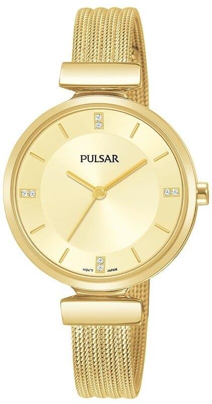 Pulsar PH8470X1