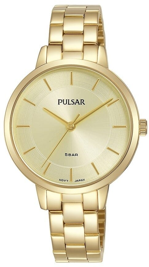 Pulsar PH8480X1