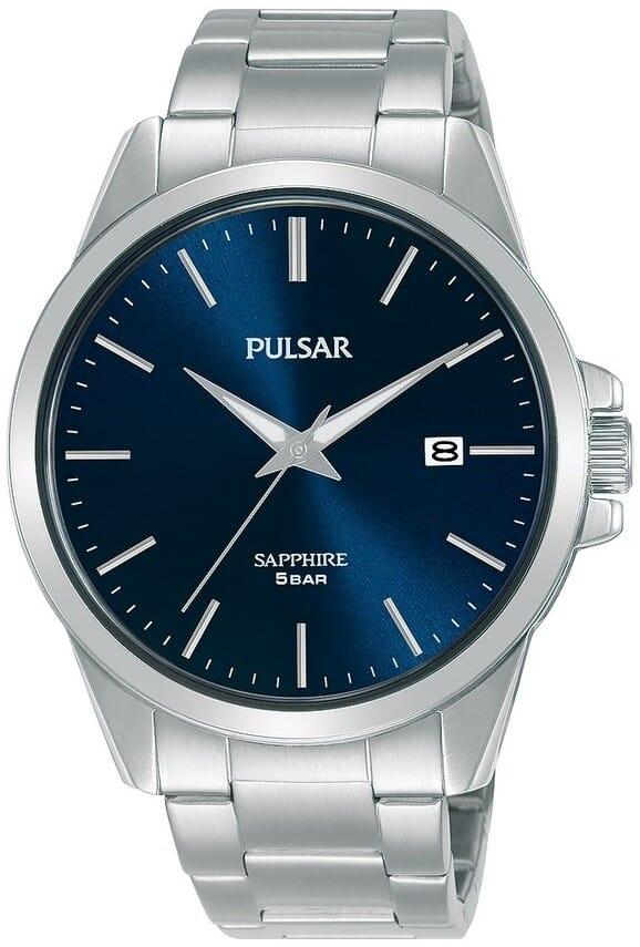 Pulsar PS9637X1